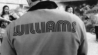 Watch Robbie Williams Deceiving Is Believing video