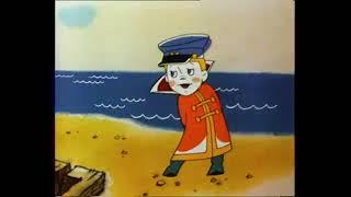 Клип   Советские мультфильмы   Вовка в тридевятом царстве