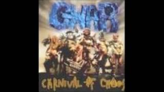 Watch Gwar Sammy video