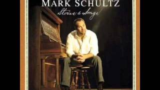 Watch Mark Schultz You Are A Child Of Mine video