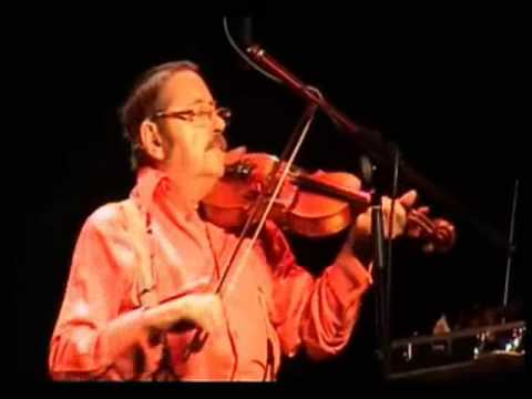 MARTIN CARTHY&DAVE SWARBRICK - BRIDE'S MARCH FROM UNST / TRUE LOVER'S LAMENT / LORD INCHIQUIN