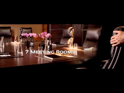 5 star luxury hotel in Al Khobar, Saudi Arabia- Sofitel Al Khobar the Corniche official video.mpg