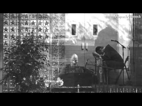 Thumbnail of Büchner/Berg: Woyzeck/Wozzeck