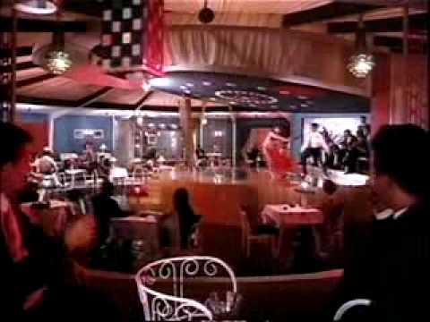 o Meri Jaan Main Ne Kaha From The Train (1970) video