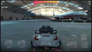 New Android game Drift max pro game ,best games
