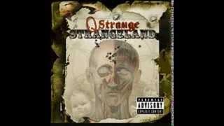 Watch Q Strange Illriginal video