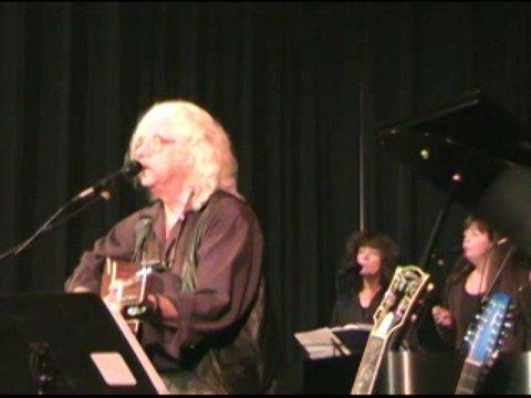 Arlo Guthrie - Evangelina