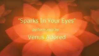 ☼SPARKS in YOUR EYES by VENUS ADORED at LEA26 LEA27 LEA28 LEA29 - March 2016