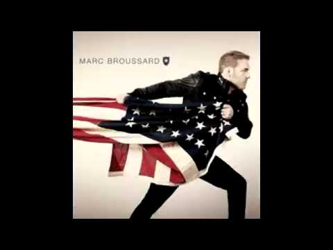 Marc Broussard - Saturday