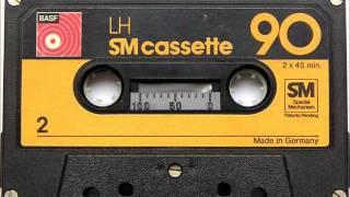 download lagu Minutemen - #1 Hit Song gratis