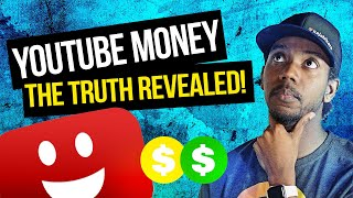 HOW TO INCREASE ADSENSE EARNINGS AND MAKE MORE MONEY ON YOUTUBE (NOT CLICKBAIT)