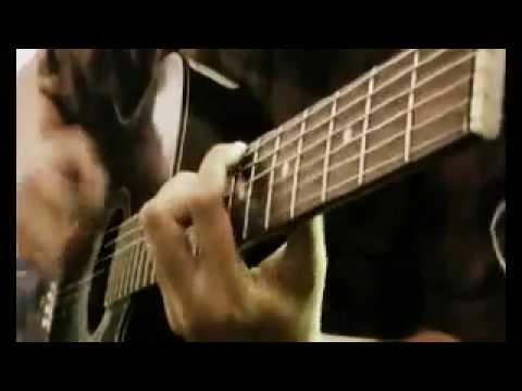 Peterpan - yang terdalam By Dimas (Voc&guitar COVER)