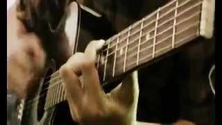 download lagu Peterpan - Yang Terdalam By Dimas Voc&guitar Cover gratis