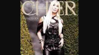 Watch Cher When The Moneys Gone video