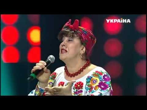 Лісапетний батальйон - КУМ ЗАРАЗА    Музична платформа!