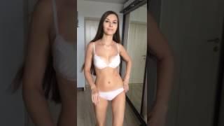 Veronika Novitskaia