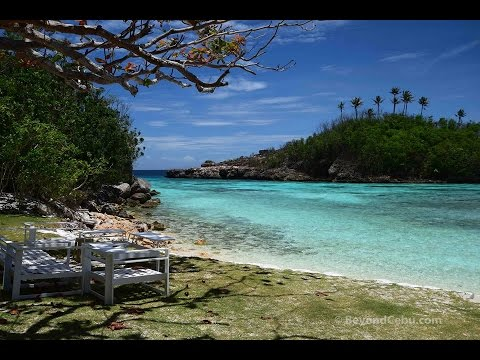 Carnaza Island Cebu | Philippine Travel Video Guides