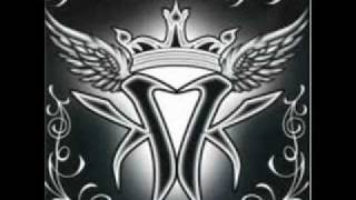 Watch Kottonmouth Kings People Come, People Go video