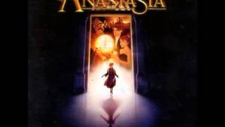 Fox Anastasia 08 At The Beginning Richard Marx Donna Lewis