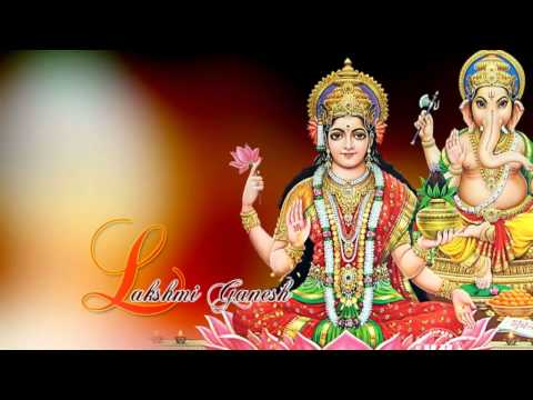 Sri Laxmi Kannada Devotional Song video