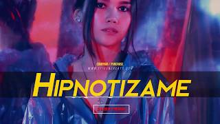 "🔥 DANCEHALL Instrumental | ""Hipnotizame"" - J Balvin x Rauw Alejandro | Dancehall x Afrobeat"
