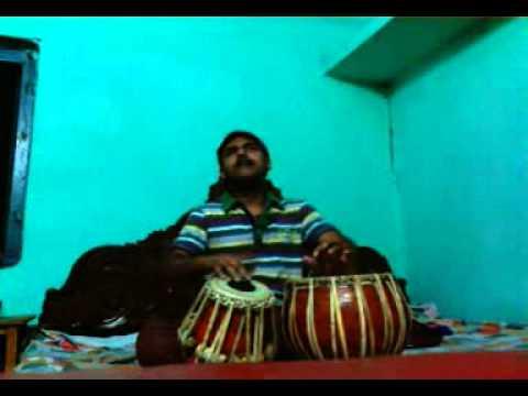 Mera Khat Padhke-sung By Rajeev.3gp video