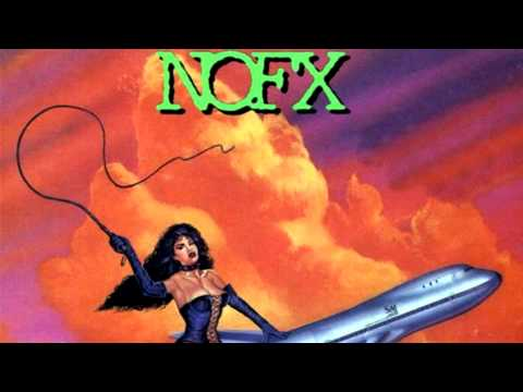 Nofx - Mean People Suck