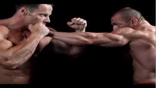 Maximus-Walka(nuta o walce)[Numer o boksie]motywacja,boks,historia,pasja,siła,wiara,honor