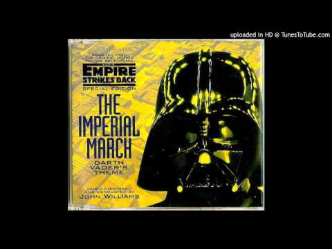 Twinkle-Twinkle-Little-Rock-Star-The-Imperial-March-Lullaby-version(mp3hamster.net)