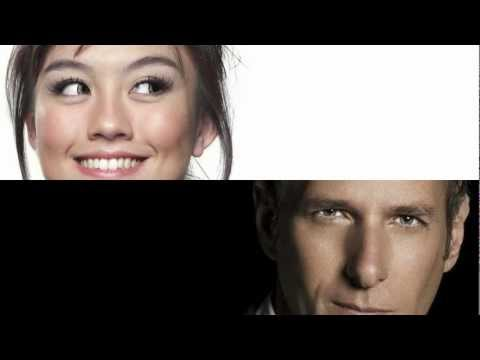 Michael Bolton - Said I Loved You...but I Lied Ft. Agnes Monica (audio + Lyrics) video