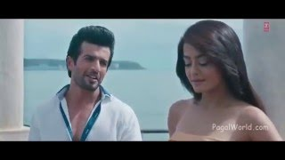 Aaj Phir Full Video Song Hate Story 2 PagalWorld c
