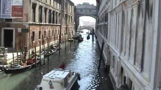 Reportaza - Venecija .mpg