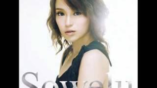 download lagu Sowelu- Candy Rain gratis