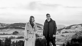 Download Lagu Martin Garrix & Dua Lipa - Scared To Be Lonely (Acoustic) Gratis STAFABAND