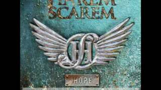 Watch Harem Scarem Nothing Without You video
