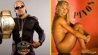 10 More Popular WWE Wrestlers From the 2000