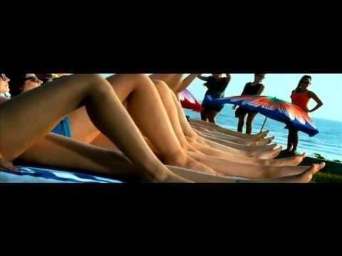 Dil Rangeela Movie Trailer - Golden Star Ganesh - Rachita Ram...