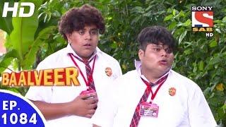 Baal Veer - बालवीर - Episode 1084 - 28th September, 2016