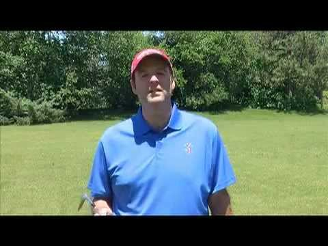 Albany Golf News June 14 2012