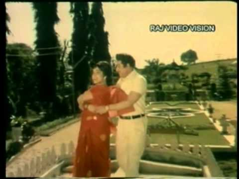 Naam Oruvarai Oruvar video