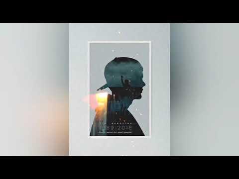 Last Love Ever - Avicii / Subtitulado al Español / ◢◤