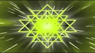 432HZ 8HZ   The sound of YOU !   YouTube