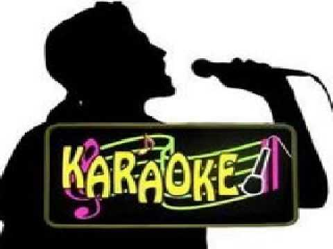 Falak tak chal saath mere (karaoke for female singers)