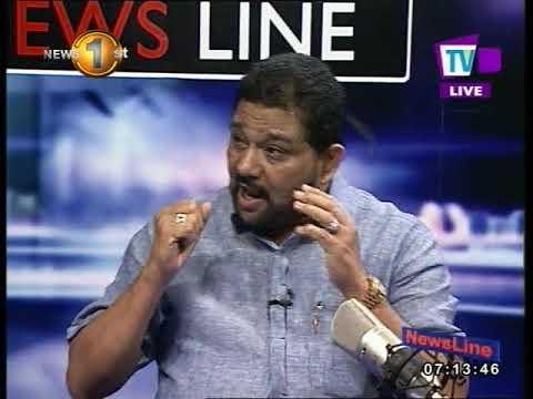 news line tv1 09th m|eng