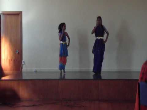 Dola Re Dola (Devdas) - dance performance