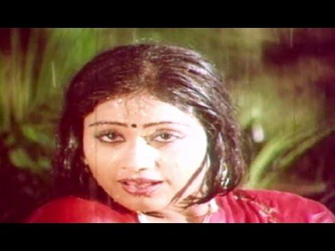 Jeevana Poratam Movie Songs    Jalataru Jallammo    Shobhanbabu    Rajni Kanth    Vijayashanti video