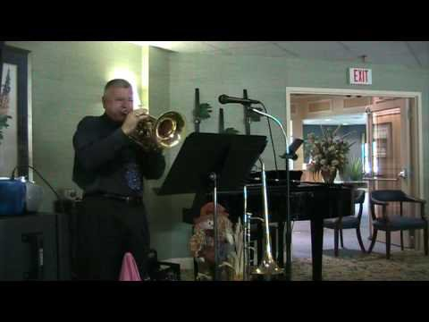 Won't You Come Home Bill Bailey Louis Armstrong Frank Noonan cover