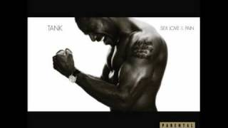 Watch Tank My Body video