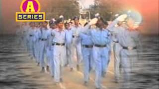 Bashar Koi Duniya Me Bhim Rao Special Historic Religious Song