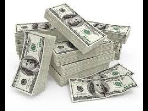 5 Steps I'm Using To Make Money Online Right Now📚 tailopez.com/moneyonline
